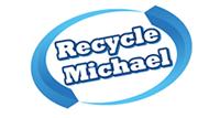 recyclemichael